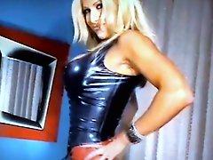 Mistress Ashley