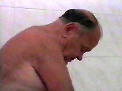Grandpa Fucks Mature 1