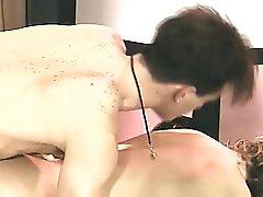 Mature Babes In Vintage Porn Scenes