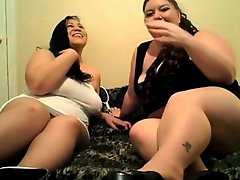 I Love Big Beautiful Women #13 Bbw