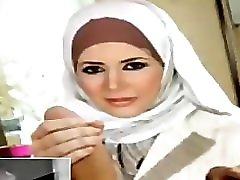 Hijab Planet Sex