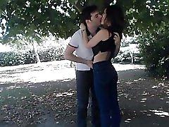 Comment Bien Embrasser Avec Et Sans La Langue