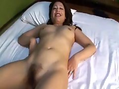 Japanese Video 257 Sexy Mother