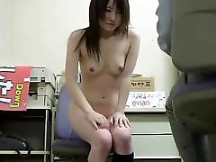 Asian Teen Blackmail Dm720