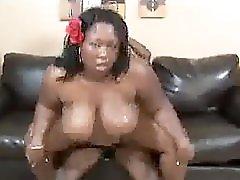 Chunky Daphne Daniels Fucking Black Guy Bbw Fat Bbbw Sbbw Bbws BBW Porn Plumper Fluffy Cumshots Cumshot Chubby