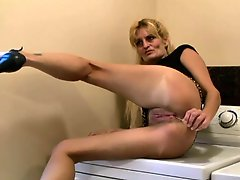 Marie Wadsworthy Wife Mother Smoking Amateur Slut