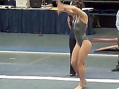 Alicia Asturias