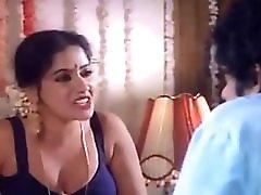 Hot Video Of Jayamrekha