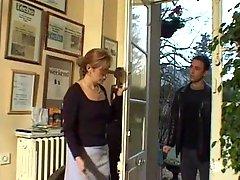 Sylvie 19 Ans Chez Ses Parents Complete Movie F70
