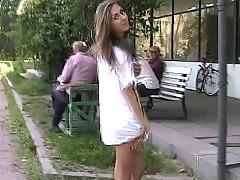 Flash in Public Bikova 3