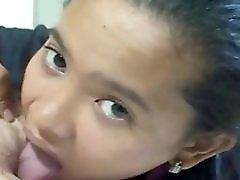 Juliet Filipino Amateur Teen Deep Throat Rimming And Rough Sex Action Big Tits