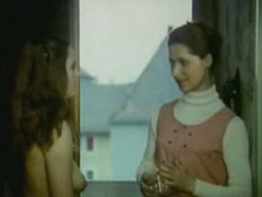 Mommy S Holidays Vintage Movie F70