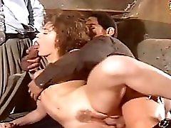 Classic Porn Italian Movies Free Milf Porn