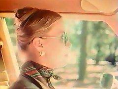 Classic U S Hot Lunch 1978