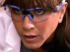 Jennifer Aniston Wank Along Video Edit