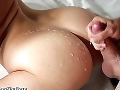 Eroticax Couple S Porn Object Of Desire