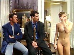 Sex Slave Ukranian Girl