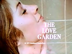 The Love Garden Complete Film