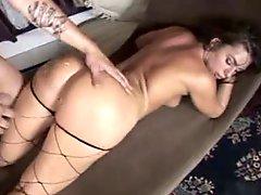 Big Butt Compilation Cum On Ass 2
