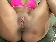 Kelly Wells Squirts