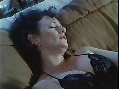 Bubblegum 1982 Tina Ross Honey Wilder Girl Girl Scene