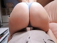 Sarah Big Butt Fakesexx 3