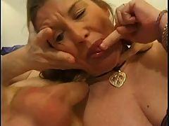 Sexy Mature 10