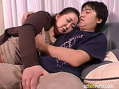 Azhotporn Com Japanese Bbw Grandmas Having Asian Sex
