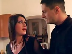 Laura Perego Anal Fuck A81