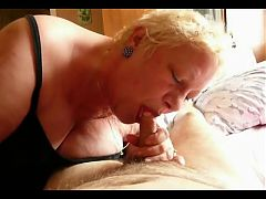 French Granny Blowjob Negrofloripa