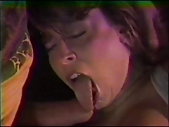 Savage Fury Christy Canyon Full Movie!