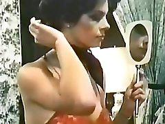Classic Bridgette Monet Porn Star Legend