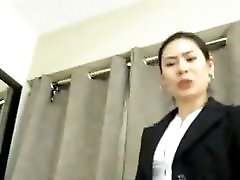 The Very Best Asian Action Is At Clips4sale Com