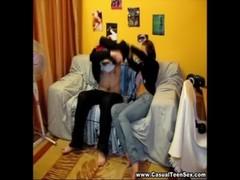 Casual Teen Sex Magical Youporn Bridge Xvideos Cum Shot Redtube Teen Porn