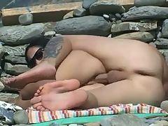 Sex On The Beach 3