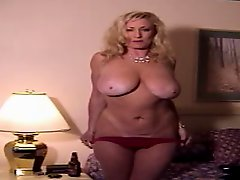 The Hottest Amateur Cougar Mature Milf #16 Fantasy