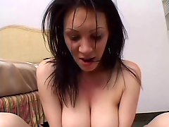 Mom's Perverted Audition F70