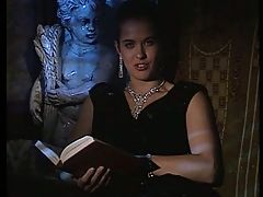 Inside Gabriella Dari 1992 Full Vintage Movie