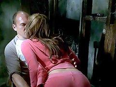 Holly Valance Prison Break