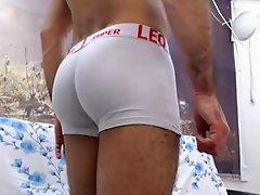 My Friends Super Hot Big Ass On Cam