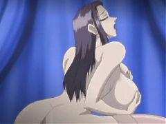 Anime Hermaphrodite Ohlawd
