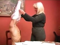 Russian Private Teacher 03