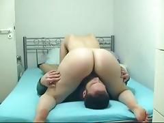 Porn Compilation