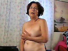 Mature Wet Pussy