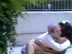 Aydemir Akbas Zerrin Egeliler Turk Porn