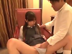 Jp Video 291 3 Censored