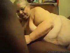 Sucling On Black Dick Pt 2 Mature Mature Porn Granny Old Cumshots Cumshot