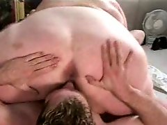 Fucking With Lots Of Squirting