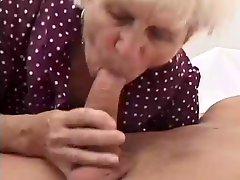 Milf Piri Asks Her Fuck Buddy