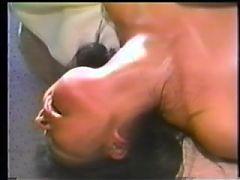 Jpn Vintage Porn 46